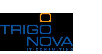Trigonova GmbH